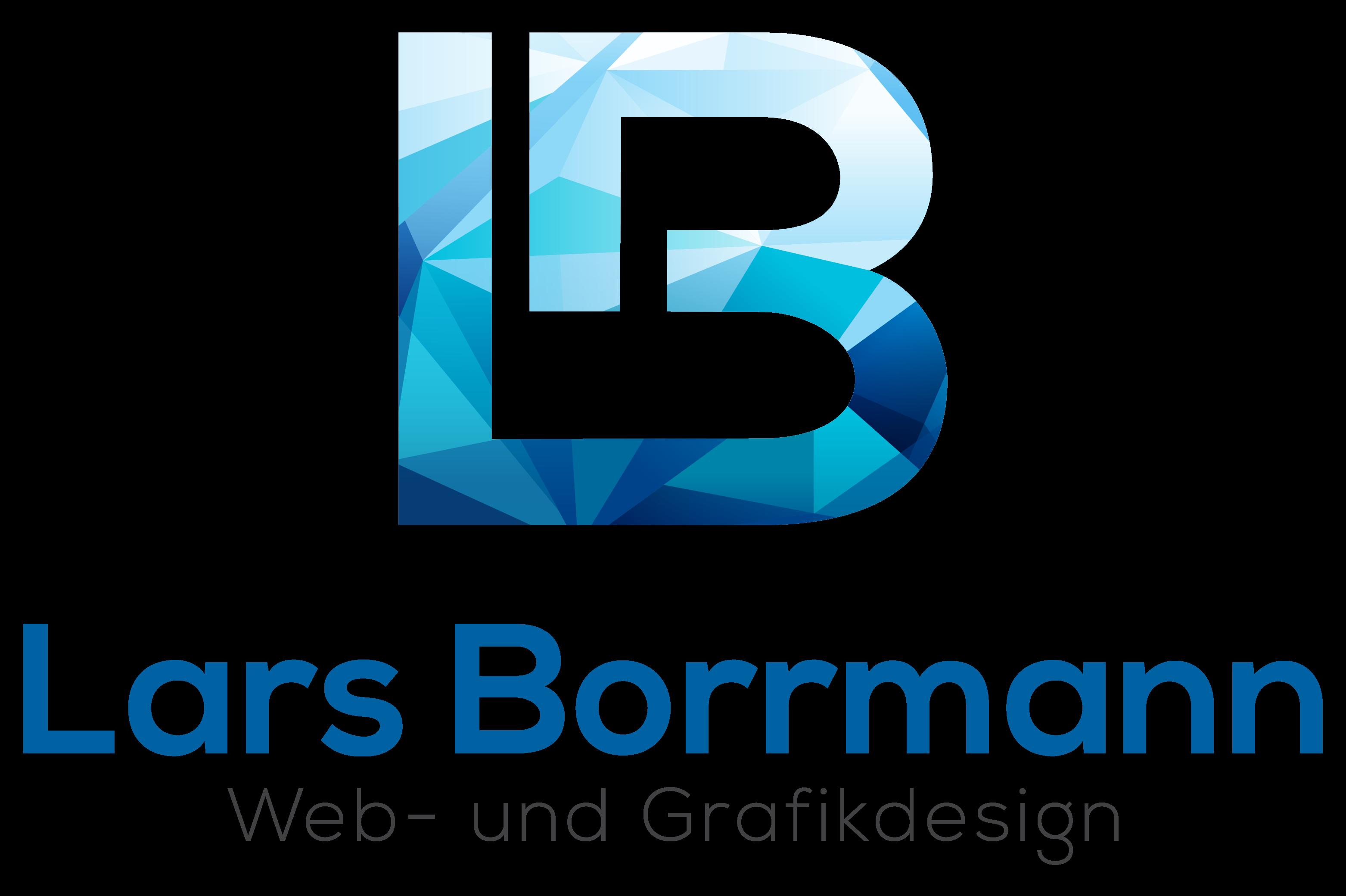 LB Web- und Grafikdesign